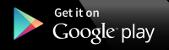 Stahuj zde z Google Play